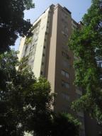 Local Comercial En Ventaen Caracas, La Urbina, Venezuela, VE RAH: 18-8634