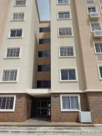 Apartamento En Ventaen Barquisimeto, Ciudad Roca, Venezuela, VE RAH: 18-8639
