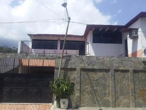 Casa En Ventaen Puerto Cabello, Borburata, Venezuela, VE RAH: 18-8659