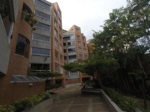 Apartamento En Ventaen Caracas, Sebucan, Venezuela, VE RAH: 18-8640