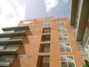 Apartamento En Ventaen Caracas, Campo Alegre, Venezuela, VE RAH: 18-8653