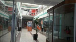 Local Comercial En Alquileren Barquisimeto, Parroquia Concepcion, Venezuela, VE RAH: 18-8651