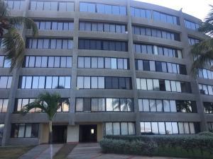 Apartamento En Ventaen Lecheria, Cerro El Morro, Venezuela, VE RAH: 18-8657