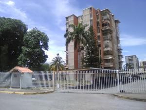 Apartamento En Ventaen Maracay, San Jacinto, Venezuela, VE RAH: 18-9051