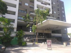 Apartamento En Ventaen Barquisimeto, Del Este, Venezuela, VE RAH: 18-8669