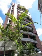 Apartamento En Ventaen Caracas, El Paraiso, Venezuela, VE RAH: 18-8672