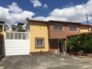 Casa En Ventaen Guatire, El Ingenio, Venezuela, VE RAH: 18-8666