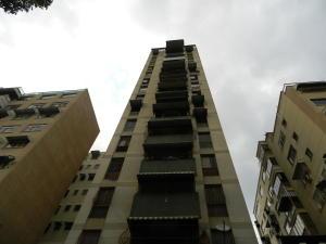 Apartamento En Ventaen Caracas, Bello Campo, Venezuela, VE RAH: 18-8667