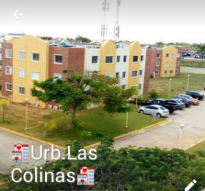 Apartamento En Alquileren El Tigre, Sector Avenida Intercomunal, Venezuela, VE RAH: 18-8675