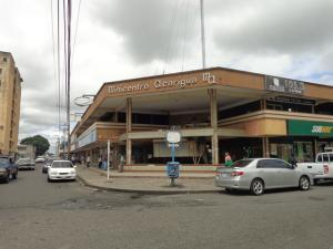 Local Comercial En Alquileren Acarigua, Centro, Venezuela, VE RAH: 18-8678