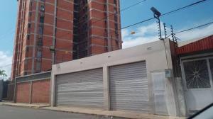 Casa En Ventaen Maracaibo, Santa Rita, Venezuela, VE RAH: 18-8680