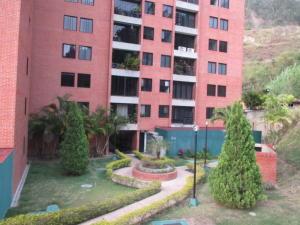 Apartamento En Alquileren Caracas, Colinas De La Tahona, Venezuela, VE RAH: 18-8681