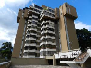 Apartamento En Ventaen Caracas, Santa Rosa De Lima, Venezuela, VE RAH: 18-8890