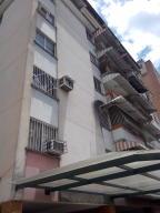 Apartamento En Ventaen Caracas, El Llanito, Venezuela, VE RAH: 18-8770
