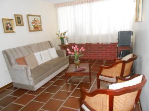 Apartamento En Ventaen Ciudad Bolivar, Av La Paragua, Venezuela, VE RAH: 18-8698