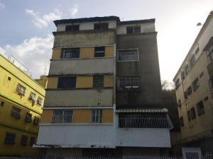 Apartamento En Ventaen Caracas, Las Acacias, Venezuela, VE RAH: 18-8700