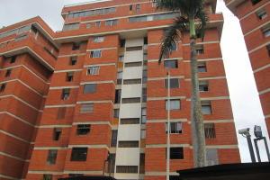 Apartamento En Ventaen Caracas, Colinas De Bello Monte, Venezuela, VE RAH: 18-8704