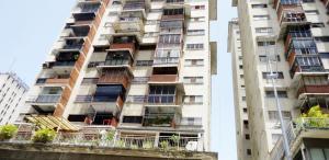 Apartamento En Ventaen Caracas, Parroquia La Candelaria, Venezuela, VE RAH: 18-8695