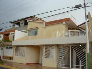 Casa En Ventaen Barcelona, El Ingenio, Venezuela, VE RAH: 18-8696