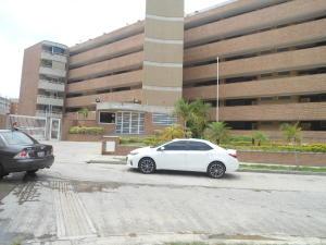 Apartamento En Ventaen Caracas, Lomas Del Sol, Venezuela, VE RAH: 18-8708