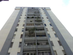 Apartamento En Ventaen Caracas, Lomas Del Avila, Venezuela, VE RAH: 18-8711