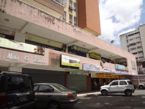 Local Comercial En Ventaen Caracas, El Paraiso, Venezuela, VE RAH: 18-8717