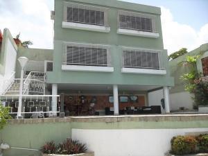 Casa En Ventaen Valencia, El Parral, Venezuela, VE RAH: 18-8750