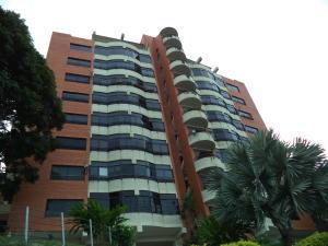 Apartamento En Ventaen Barquisimeto, El Pedregal, Venezuela, VE RAH: 18-8716