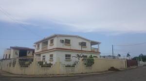 Casa En Ventaen Ciudad Ojeda, Tamare, Venezuela, VE RAH: 18-8718