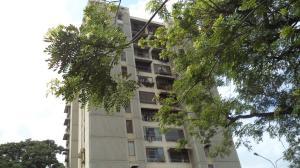 Apartamento En Ventaen Charallave, Los Samanes, Venezuela, VE RAH: 18-8729