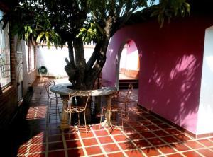 Casa En Ventaen Punto Fijo, Santa Irene, Venezuela, VE RAH: 18-8730