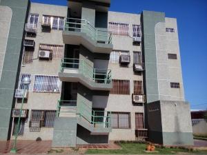 Apartamento En Alquileren Maracaibo, La Victoria, Venezuela, VE RAH: 18-8841