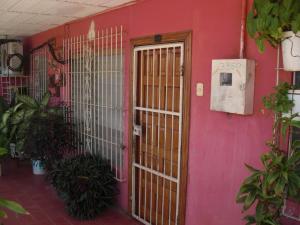 Casa En Ventaen Coro, Independencia, Venezuela, VE RAH: 18-8733