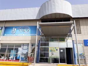 Local Comercial En Ventaen Maracaibo, Maranorte, Venezuela, VE RAH: 18-8737