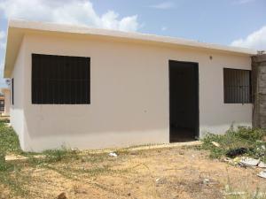 Casa En Ventaen Coro, Las Eugenias, Venezuela, VE RAH: 18-8735