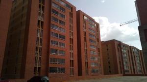Apartamento En Ventaen Caracas, El Encantado, Venezuela, VE RAH: 18-8796