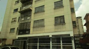 Apartamento En Ventaen Los Teques, Los Teques, Venezuela, VE RAH: 18-8744