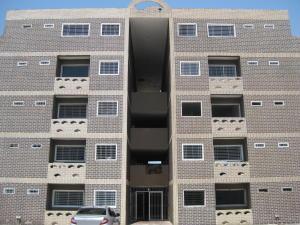 Apartamento En Ventaen Municipio Linares Alcantara, Conjunto Residencial La Cienaga, Venezuela, VE RAH: 18-8740