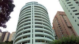 Apartamento En Ventaen Valencia, El Parral, Venezuela, VE RAH: 18-8741