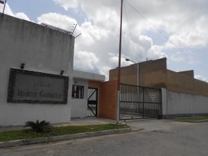 Casa En Ventaen Municipio San Diego, Valles Del Nogal, Venezuela, VE RAH: 18-8745
