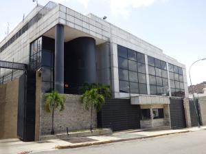 Edificio En Ventaen Caracas, La Urbina, Venezuela, VE RAH: 18-10187