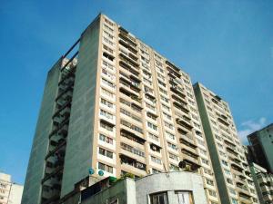 Apartamento En Ventaen Caracas, Parroquia La Candelaria, Venezuela, VE RAH: 18-8746