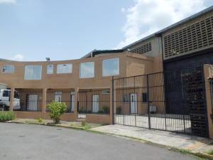 Galpon - Deposito En Ventaen Municipio San Diego, Los Jarales, Venezuela, VE RAH: 18-8753