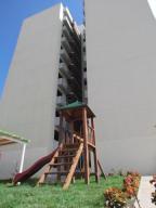 Apartamento En Ventaen Barquisimeto, Parroquia Juan De Villegas, Venezuela, VE RAH: 18-8755