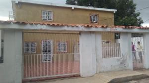 Casa En Alquileren Maracaibo, La Paz, Venezuela, VE RAH: 18-8757