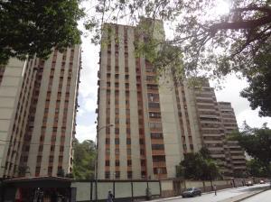 Apartamento En Ventaen Caracas, Catia, Venezuela, VE RAH: 18-8758