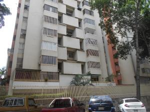Apartamento En Ventaen Caracas, La Urbina, Venezuela, VE RAH: 18-8759