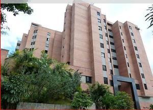 Apartamento En Ventaen Caracas, La Tahona, Venezuela, VE RAH: 18-8763