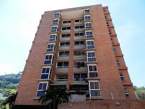 Apartamento En Ventaen Caracas, La Trinidad, Venezuela, VE RAH: 18-8774