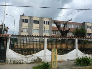 Apartamento En Ventaen Cabudare, La Mora, Venezuela, VE RAH: 18-8804